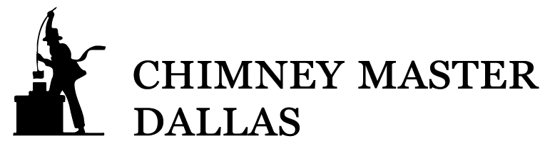 chimney-master-dallas-black-logo